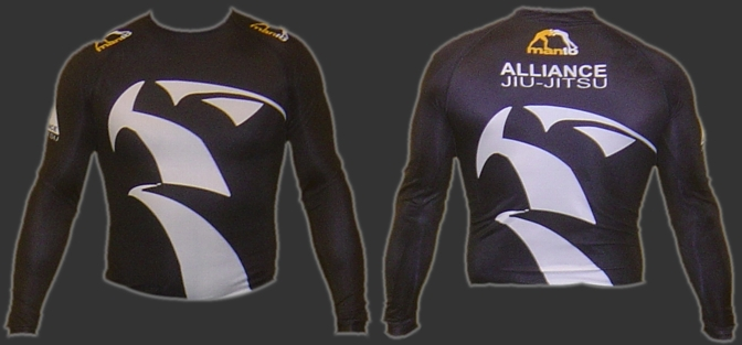 http://www.alliancebjj.se/pics/forum/alliance_rashguard.jpg