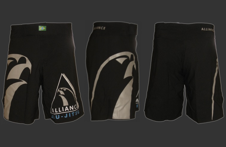 http://www.alliancebjj.se/pics/forum/alliance_shorts.jpg